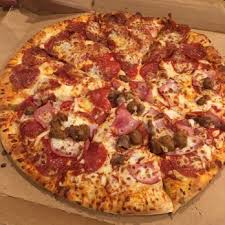 domino s pizza 135 photos 84 reviews chicken wings 934