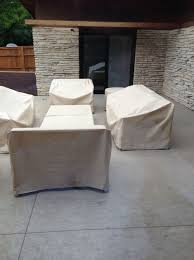 Sling Patio Chairs Stackable by Patio Furniture Patio Ideas Joyful Sling Stacking Chairs Stack