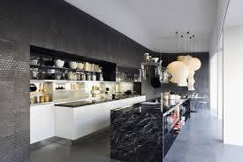 two tone modern kitchen marvelous kitchen cabinets modern pics decoration inspiration