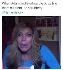 Meme History - memehistory bruh pinterest memes christian humor and humour