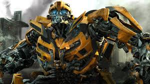 hound transformers the last knight 2017 4k wallpapers transformers high definition background