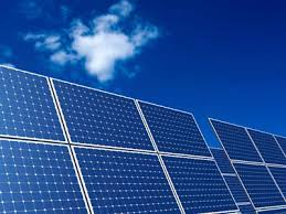 use solar are solar powered vehicles still a possibility howstuffworks