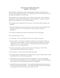 writing a research paper format cover letter examples of essay outlines format sample of essay cover letter example of essay outline examples thesis statements for research papers template cginsgsxexamples of essay