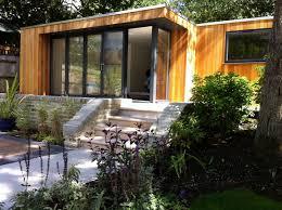 garden design for sloping garden ideas