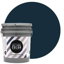jeff lewis color the home depot