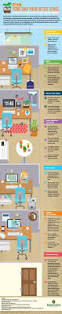 jardin feng shui looking to change your work place use this feng shui guide