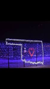 Christmas Lights In Okc 60 Best Christmas In Oklahoma Images On Pinterest Christmas
