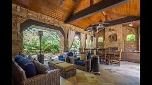 log cabin luxury homes 3 kings manor san antonio texas 78257 luxury homes for sale in