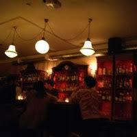sofa bar sofa bar bar in kreuzberg