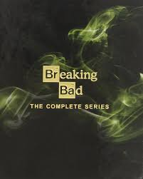 amazon black friday deals terrible amazon com breaking bad the complete series blu ray