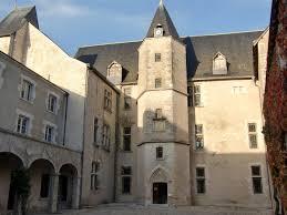 chateau de la loire chambre d hote chambres d hôtes vallée de la loire châteaux sologne château de