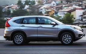 honda suv 2016 honda 2016 honda civic specs review u0026 price 2016 honda cr v
