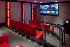 Home Movie Theater Decor Ideas by Home Theater Decoration Ideas Zesty Home