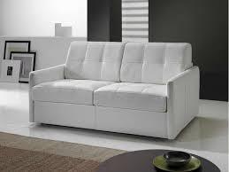 canapé lit lolet canape lit convertible habitat canapé idées de décoration de