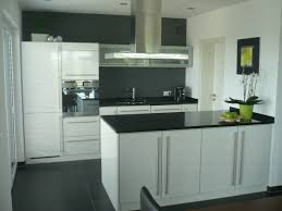 hochglanz k che emejing küche weiß hochglanz contemporary house design ideas