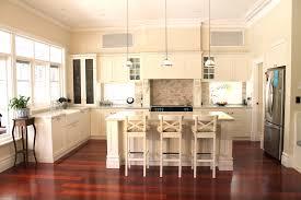 custom kitchen cabinets perth kitchen cabinets perth quality custom cabinets ecocabinets