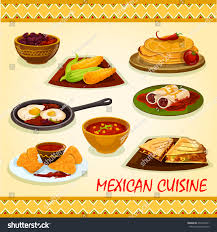 cuisine spicy cuisine spicy dishes icon tortillas เวกเตอร สต อก 479412601