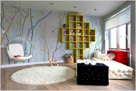 Small Spaces Ikea Accessories Fascinating Teen Room Ideas Teenage For Small Spaces