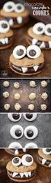 1000 images about halloween cookies on pinterest too cute