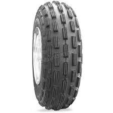 kenda front k284 max a t 21x8 9 tire 082840982a1 atv u0026 utv