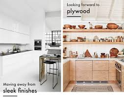 my top 5 design trends for 2017 flat 15 design u0026 lifestyle