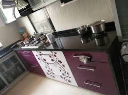 Kitchen Furniture Design Images Modern Style Kitchen Design Ideas Pictures Homify