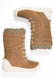 boots keen fremont wp winter boots cookie dough keen