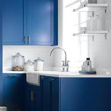 Ikea Laundry Room Storage Laundry Room Cabinets Design Ideas