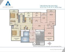 100 floor plan of bank working at the bank of mauritius