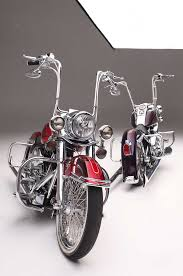 the 25 best 2008 harley davidson ideas on pinterest harley