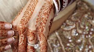 diy henna tattoo selber machen rezept und tipps zur