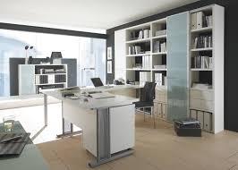 Schreibtisch Breite Bürowand Aktenschrank Mit Schreibtisch Weiß Matt