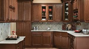 discount solid wood cabinets best discounted kitchen cabinet company quality cheap priced