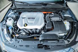 mitsubishi gdi engine 2014 kia optima reviews and rating motor trend