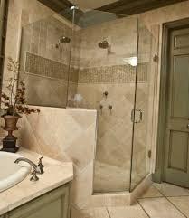 Bathroom Shower Wall Ideas Designs Appealing Installing New Bathtub And Shower Wall Panels
