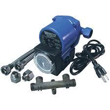 laing under sink recirculating pump shop watts water heater recirculating pump at lowes com