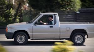 mitsubishi pickup 2016 1995 mitsubishi mighty max pickup photos specs news radka car