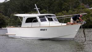 metal boat kits australia chris craft wooden project boats for