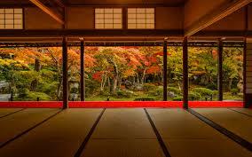 Japanese Room Japan Room Wallpapers 50 Wallpapers U2013 Hd Wallpapers