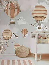 tapete für kinderzimmer babyzimmer tapeten günstig am besten büro stühle home dekoration tipps