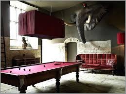 small pool table room ideas small pool table room ideas elephant head elephant room the best