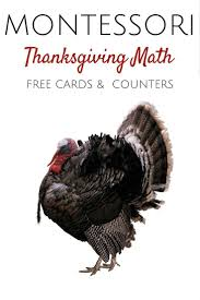 99 best thanksgiving images on houses entree