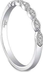 scalloped wedding band help in finding scalloped wedding band weddingbee