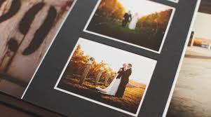 photograph album queensberry albums jones photography