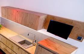 haus der küche aachen die vernetzte küche küchenstudio baesweiler küchentreff aachen