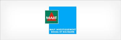 siege social maif assurance auto habitation santé prévoyance maif