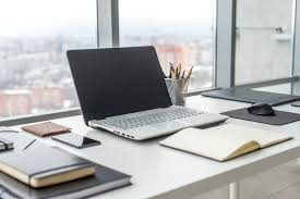 Organized Desk Increase Productivity How To Organize Your Desk