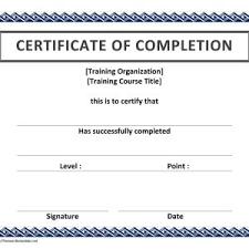 common stock certificate template selimtd