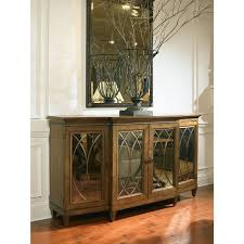 joss and main buffet ls 29 best tv stand ideas images on pinterest furniture buffets and