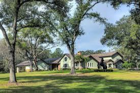 Ocala Luxury Homes by Ocala Horse Farms For Sale Ocala Horse Properties